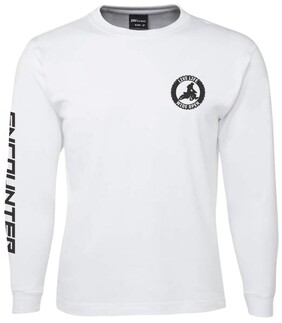 Encounter Long Sleeve